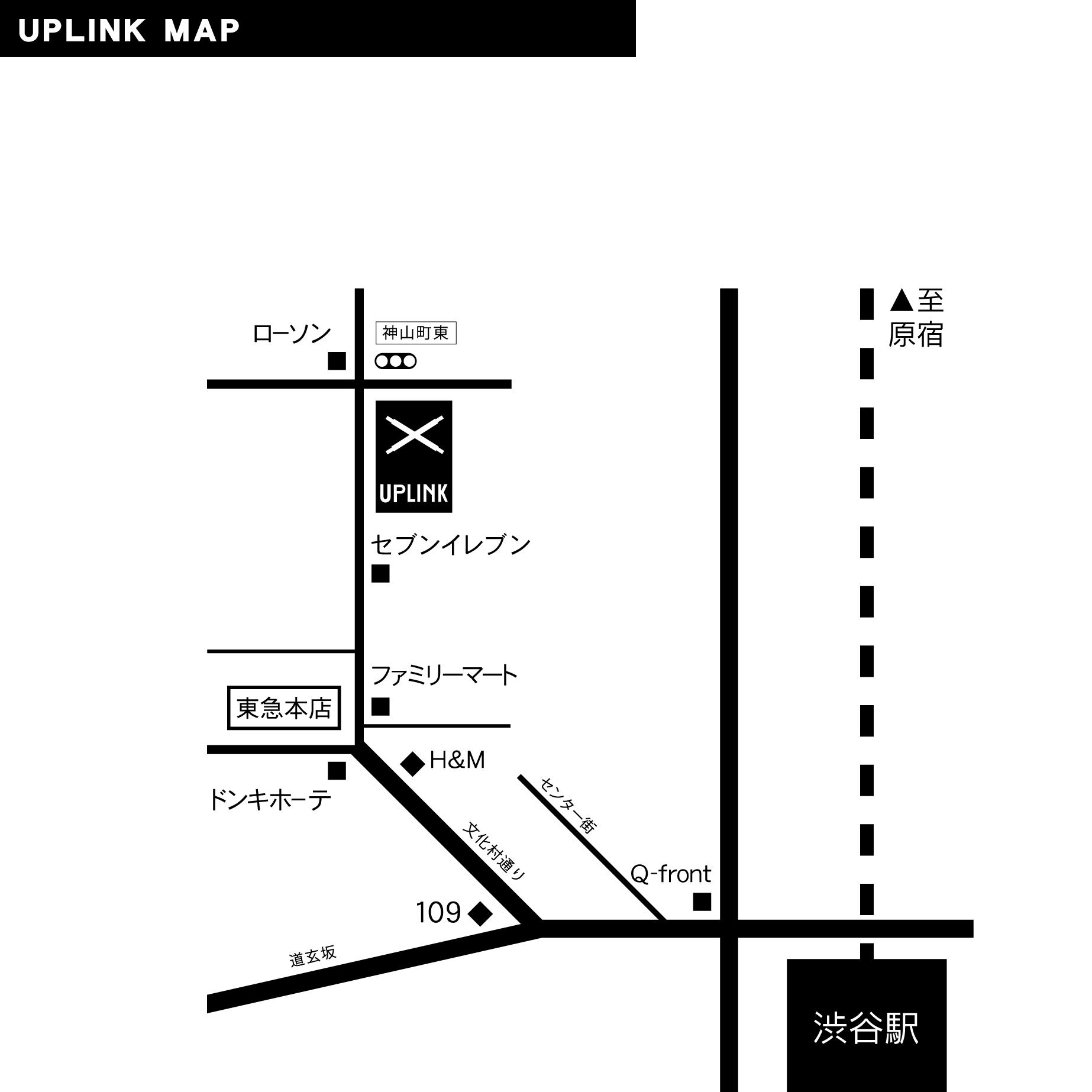 UPLINK_map_150127_ˆóü