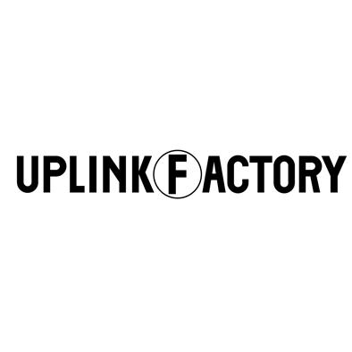 uplink_logo1207_icon