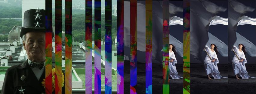 FB_video Exhibition