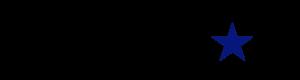 videoclub_new_logo_bluestar