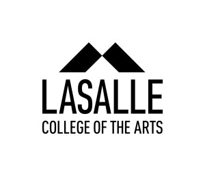 Lasale College of The Arts