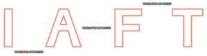 iaft_logo