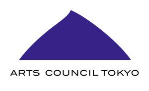 ACT_logo-01