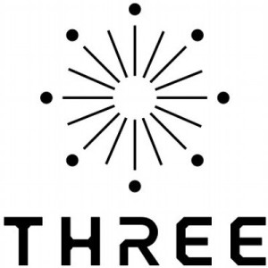 THREE_LOGO_jpg_400x400