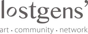 lostgens-logo