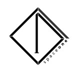 spaceone_logo