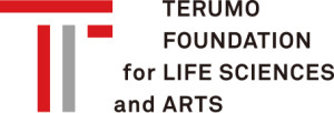 terumo_logo