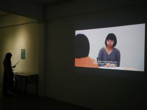 Sung Nam HanML2